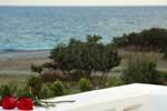 Вилла Gennadi Beach Villa