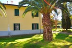 Апартаменты Mare Etrusco Rinsacca Farmhouse