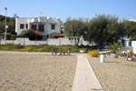 Апартаменты Apartment Su Spiaggia