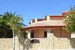 Апартаменты Appartamenti famiglia Pinna - Villa Gioiosa -