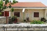 Апартаменты Holiday home Pridraga 2