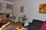 Апартаменты Appartement Romantikstadt Steyr
