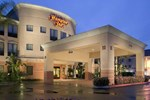 Hampton Inn South Orange County/Foothill Ranch