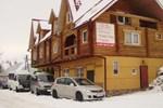 Гостиница Отль LiAn