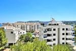 Апартаменты Apartment Cofisa