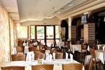 Отель Spa Hotel Ivelia