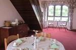 Отель Greenfields Farmhouse
