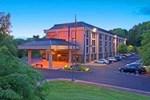 Отель Hampton Inn - Meriden