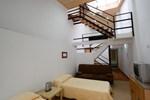 Апартаменты Apartamento Ramon y Cajal