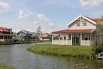 Отель Zuytland Buiten