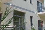 Апартаменты Aparthotel Vila Tufi
