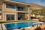 Вилла Villa Crete