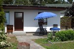 Апартаменты Holiday home Fuhlendorf 1