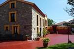 Отель El Perlindango