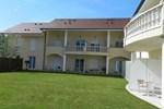 Апартаменты Residence Philippe