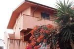 Апартаменты Villa MAGAEDA 2