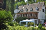 Апартаменты Holiday home Bringhausen Am Edersee