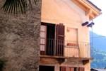 Апартаменты Rustico in Dongio
