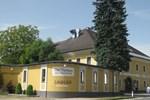Гостевой дом Gasthof Muhr Wirt z'Bierbaum