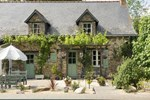 Мини-отель La Marmoire