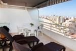 Apartment Esmeralda