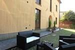 Апартаменты Sassetta 2