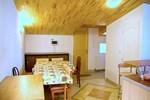 Апартаменты Casa del Sol