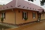 Апартаменты Chalupa Majer Bifar