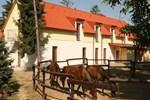 Мини-отель Bólyi Gyógylovas Vendégház