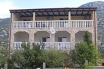 Апартаменты Apartment Cesarica 1