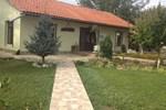Гостевой дом Maria-Nevena Guest House