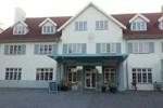 Отель Hotel Fredensborg Store Kro