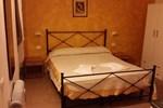 Гостевой дом Brezza Marina