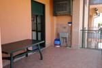 Апартаменты Prima Etruria - Appartamento Il Porto