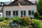 Гостевой дом Penzion Montana