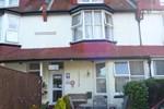 Мини-отель Cliveden Guest House