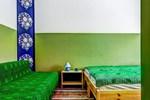 Отель Dom na Starym Gościńcu Tiszyna