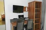 Апартаменты Apartment Suite-Home Aix-en-Provence Sud 4