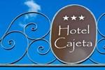 Отель Hotel Cajeta