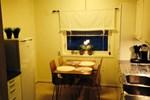 Andenes Apartment