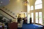 Hampton Inn Roanoke/Salem