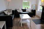 Апартаменты Holiday home Het Achterend