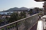 Апартаменты Apartment Port d'Alcudia