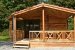 Отель Camping du Lac de la Seigneurie