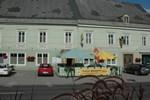 Гостевой дом Neumarkterhof