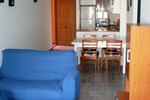 Apartment Pilar de la Horadada 2