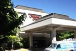 Отель Hampton Inn Seattle/Southcenter