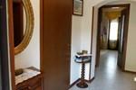 Апартаменты Apartment Luino Varese