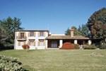 Апартаменты Holiday home Bracciano -RM- 52