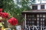 Гостевой дом Vrdnicka Vila
